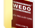 Wedo architecture & construction