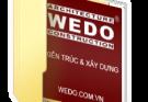 Wedo architecture & construction