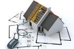 Wedo tư vấn xây dựng nhà và công trình