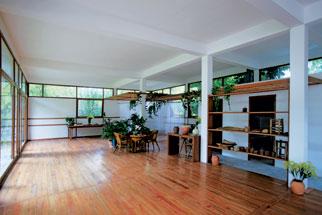 Wedo thiết kế nhà đẹp mang đậm chất hồn quê