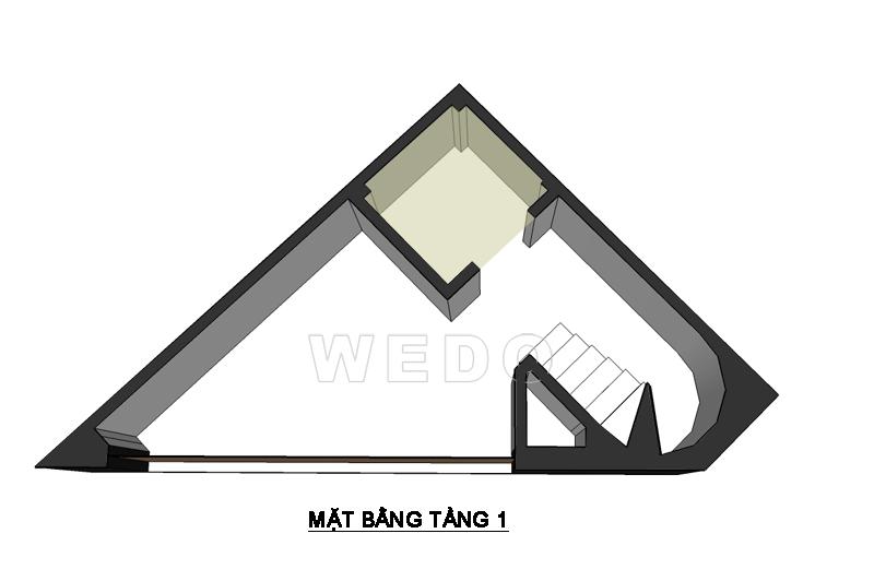 02-mat bang tang 1