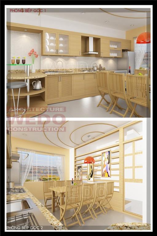 03 Phong bep