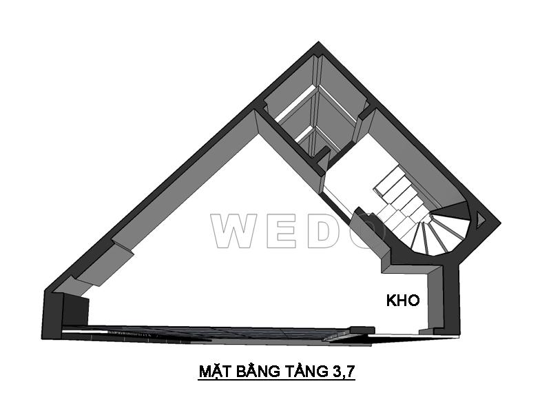 04-mat bang tang 3+7