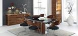 Wedo thiết kế mẫu bàn ăn đẹp cho nhà xinh