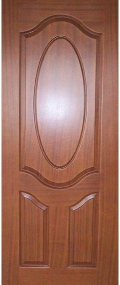Cửa gỗ đẹp - cửa gỗ HDF