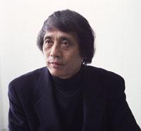 Kiến trúc sư Tadao Ando
