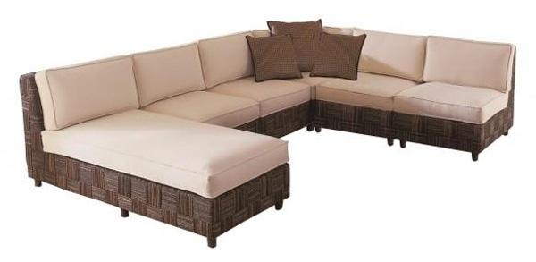 mau-sofa-dep-4
