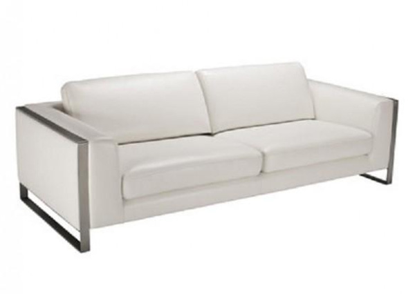 mau-sofa-dep-5