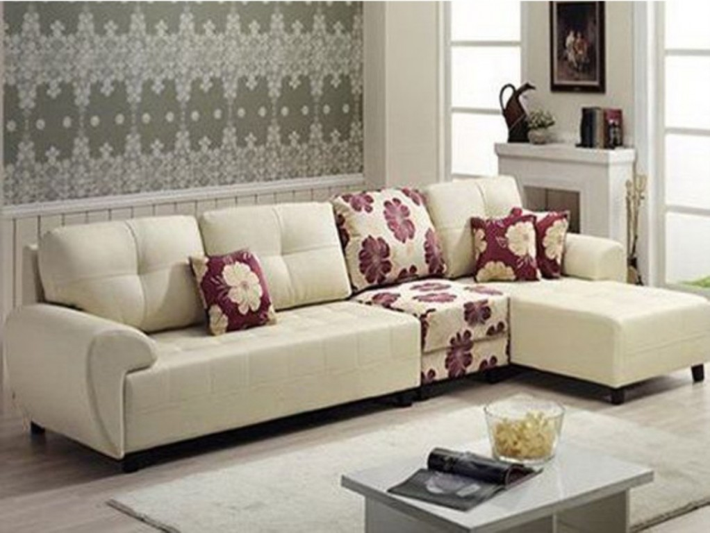 mau-sofa-phong-khach-12