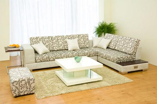 mau-sofa-phong-khach-3