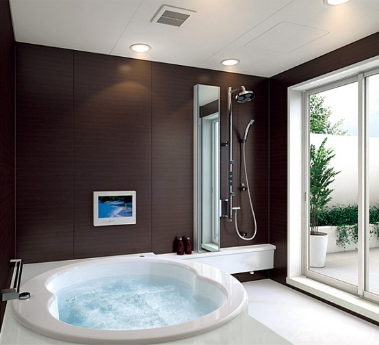 phòng-tắm-đẹp