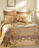 Phòng ngủ - Căn phòng sơn màu sáng sẽ tạo sự gắn kết