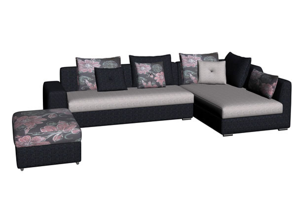 sofa-dep-1