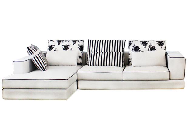 sofa-dep-2