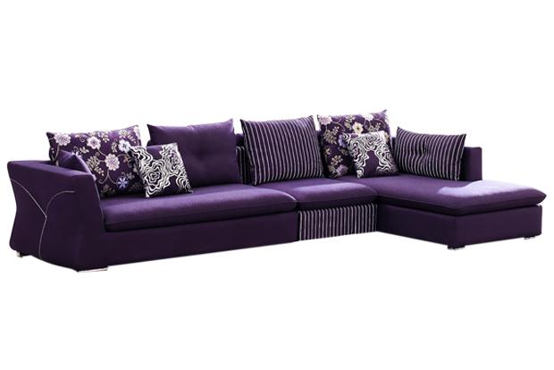 sofa-dep-3
