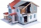 Xây nhà bằng tấm 3D