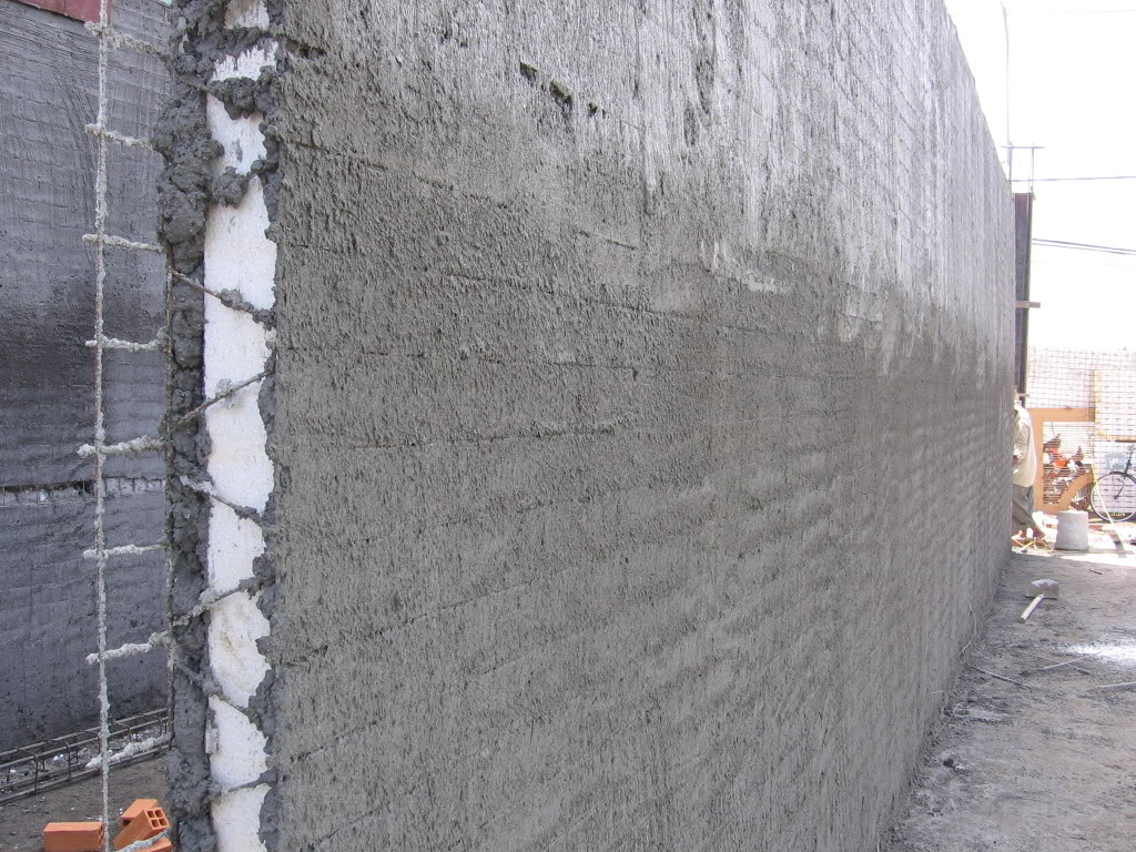 tường nhẹ bằng tấm 3D