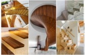 030_Wooden_Types_of_Stairs_for_Modern_Home_on_world_of_architecture