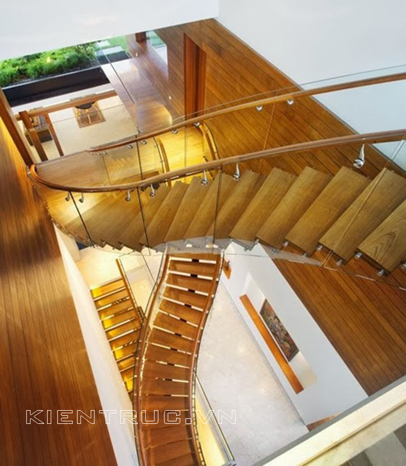 30_Wooden_Types_of_Stairs_for_Modern_Home_on_world_of_architecture_03