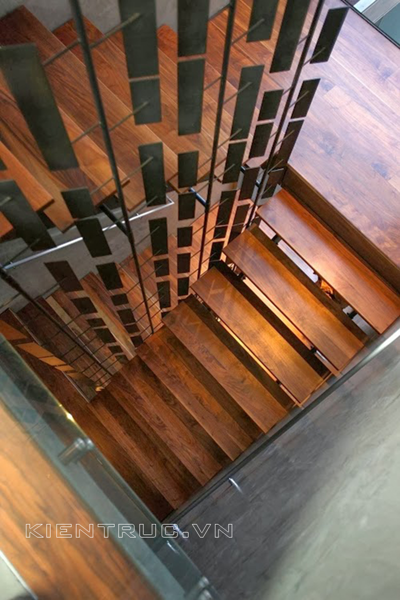 30_Wooden_Types_of_Stairs_for_Modern_Home_on_world_of_architecture_06