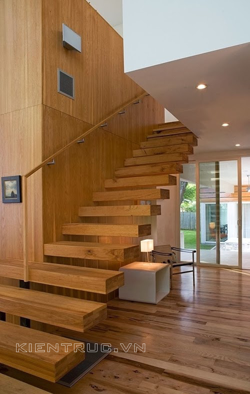 30_Wooden_Types_of_Stairs_for_Modern_Home_on_world_of_architecture_07