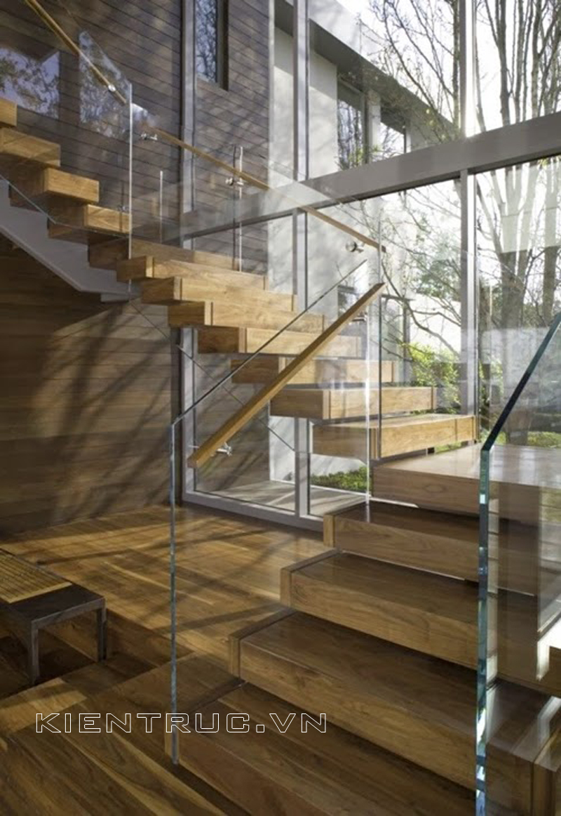 30_Wooden_Types_of_Stairs_for_Modern_Home_on_world_of_architecture_08
