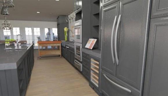 homestyler kitchen design. Autodesk Homestyler Com Cheap Image Source With  Chic Kitchen Design Charming Contemporary Best inspiration