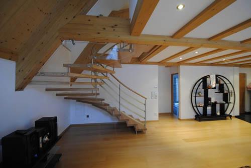 Cầu thang đẹp 11