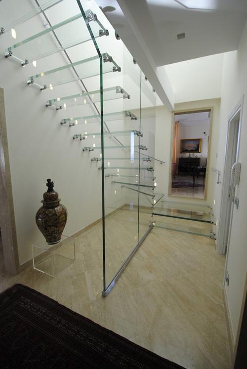 Cầu thang đẹp 14