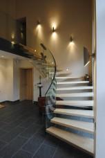 Cầu thang đẹp 15