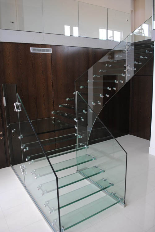 Cầu thang đẹp 16