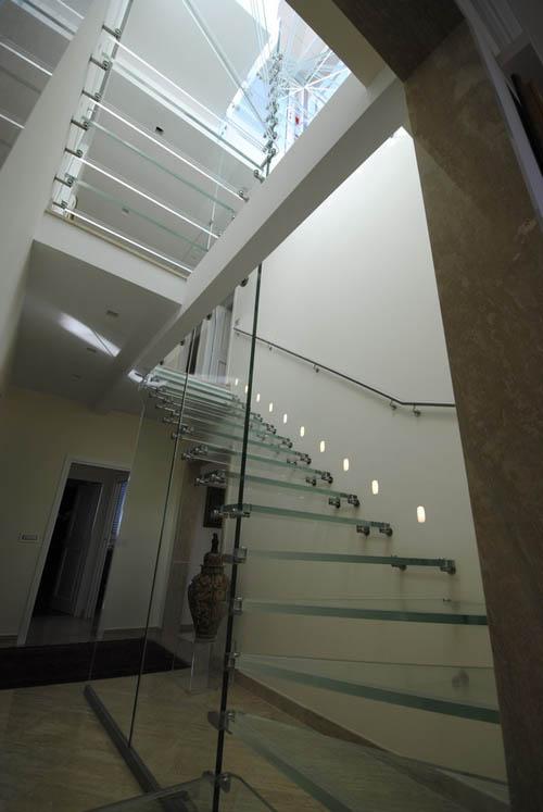 Cầu thang đẹp 18