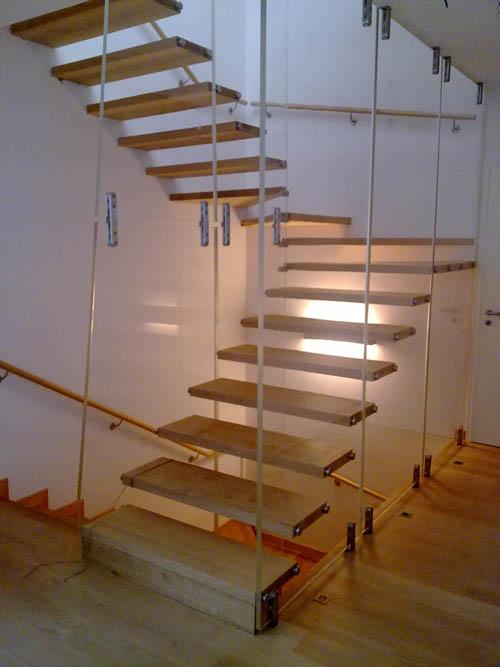 Cầu thang đẹp 3