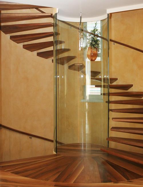 Cầu thang đẹp 5