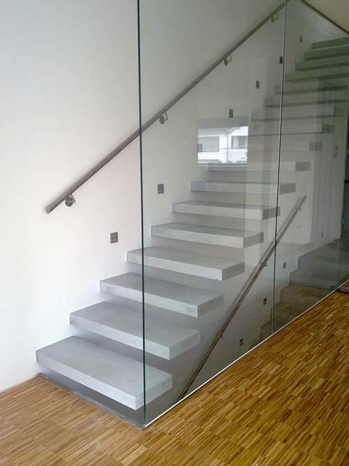 Cầu thang đẹp 6