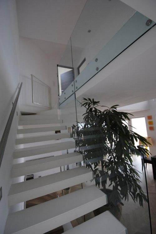 Cầu thang đẹp 7