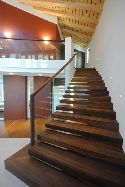Cầu thang đẹp 8
