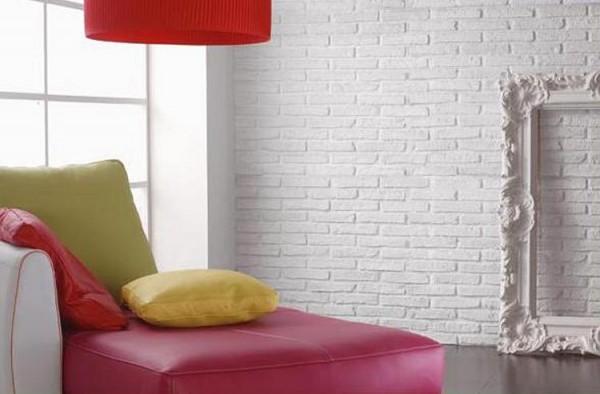 Sơn trắng tường mộc
