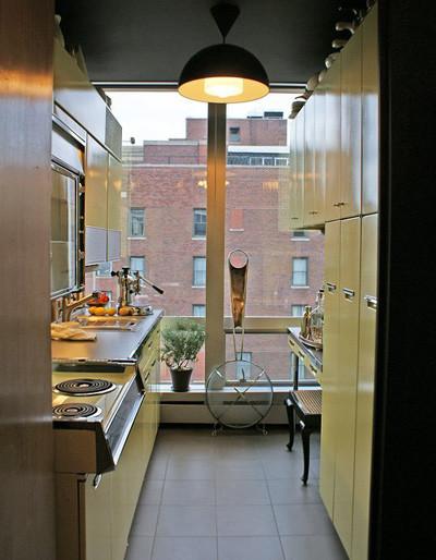 Thổi rộng bếp 6