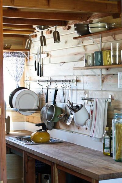 Thổi rộng bếp 7
