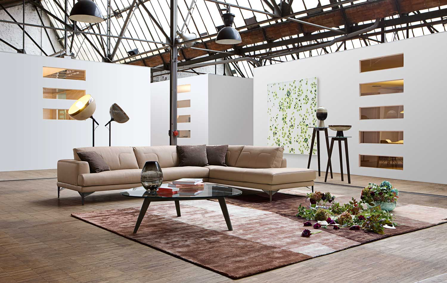 Industrial Living Room Furniture Apartment Livingroom Industrial Ebebadebebebbeb