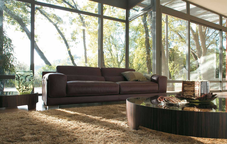 Sofa 25