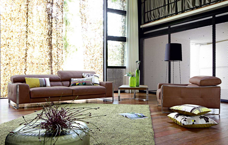 Sofa 35