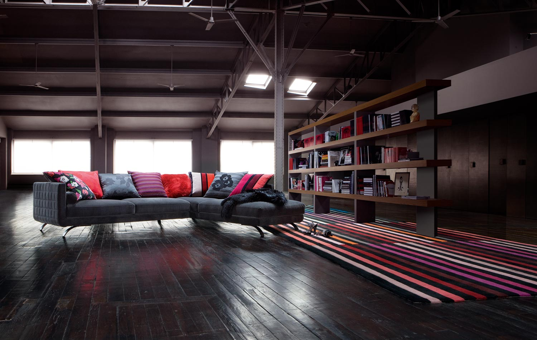 Sofa 43