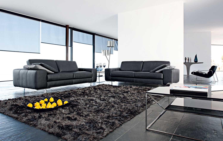 Sofa 44