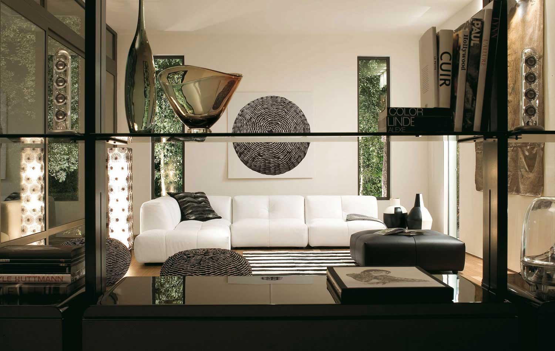 Sofa 61
