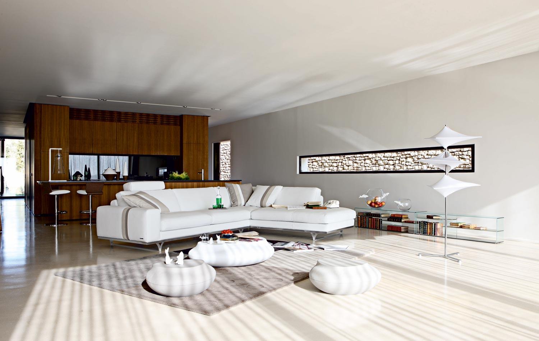 Sofa 64
