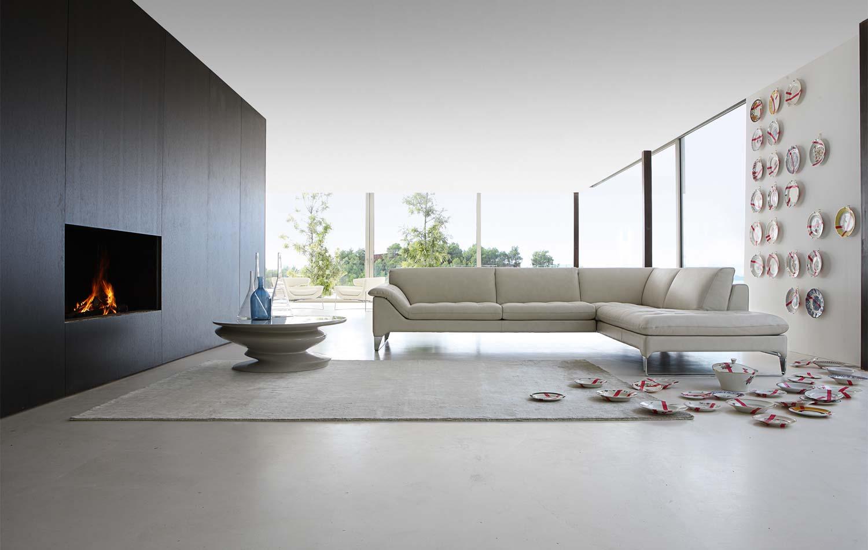 Sofa 66