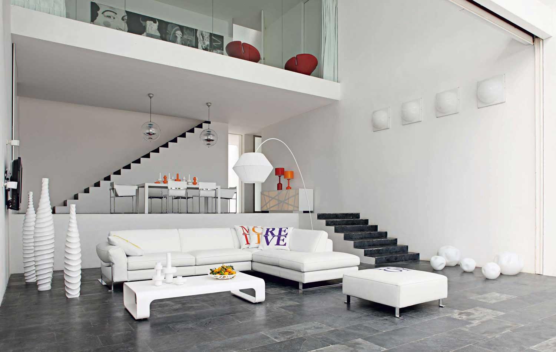 Sofa 80