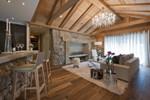 Khu nghỉ dưỡng tuyệt vời cho mùa đông ấm áp
